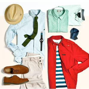 Best Sellers in Clothing & Accessories