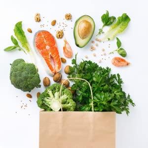 Best Sellers in Grocery & Gourmet Foods
