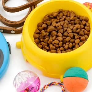 Best Sellers in Pet Supplies