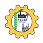 FTCCI-2019