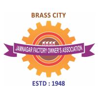 Jamnagar Factory
