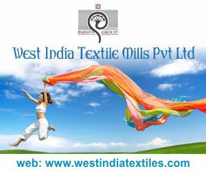 West India Textile Mills Pvt Ltd