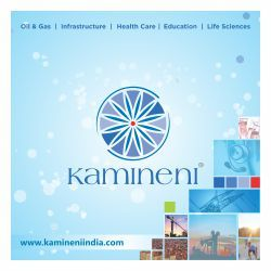 Kamineni Hospitals Private Limited