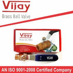 Vijay Agro Industries