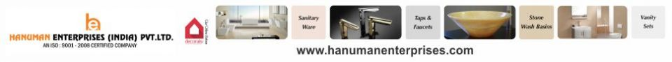 Hanuman Enterprises ( India) Pvt Ltd