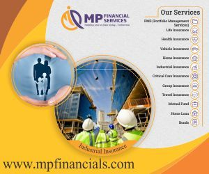 MP Financial Services