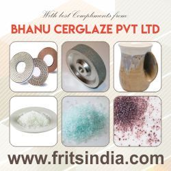 Bhanu Cerglaze Pvt. Ltd.