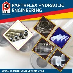 Parth Flex Hydraulic Engineering