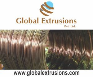 Global Extrusions Pvt Ltd