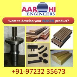 Aarohi Engineers