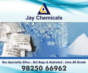 Jay Chemicals