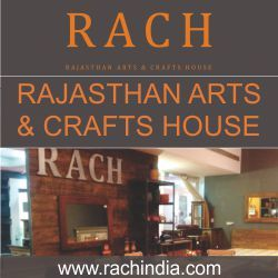 Rajasthan Arts & Crafts House