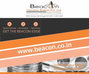 Beacon Insurance Brokers Pvt Ltd