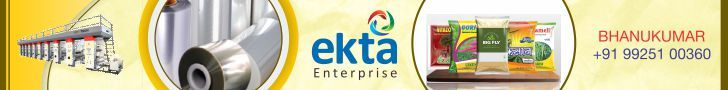 Ekta Enterprise