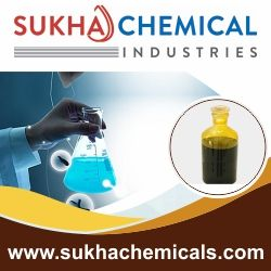 Sukha Chemical Industries