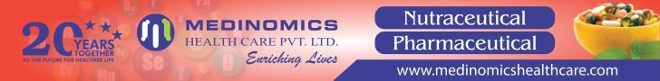 Medinomics Health Care Pvt. Ltd.