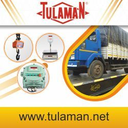 Hyderabad Tulaman Pvt. Ltd.