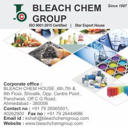 Bleach Chem