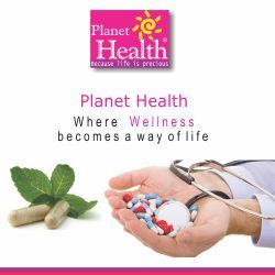 Sagar Drugs And Pharmaceuticals Pvt Ltd / Planet health