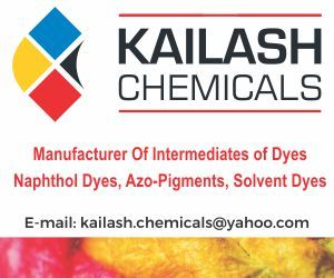 Kailash Chemicals