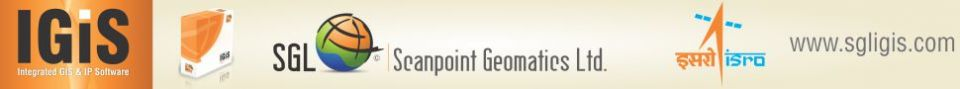 Scanpoint Geomatics Ltd