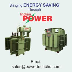 Power Electrical And Controls
