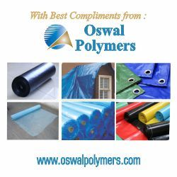 Oswal Polymers