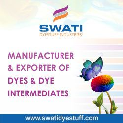 Swati Dyestuff Industries | Indian Business Pages (IBP)