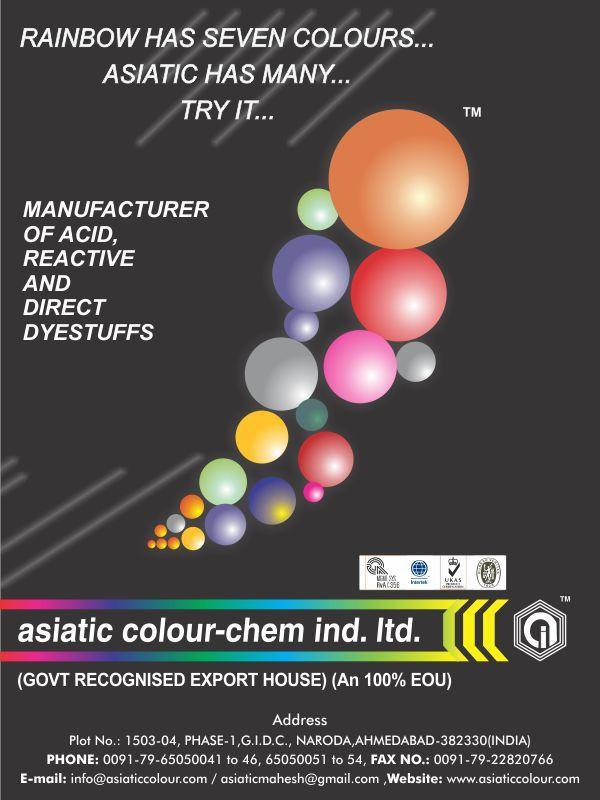 Durat-tex Laboratories Pvt  Ltd    Indian Business Pages (IBP)